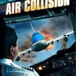 Air-Collision-Movie-Poster-Liz-Adams
