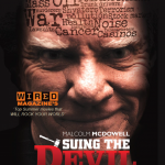 SUING_THE_DEVIl_Poster