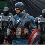 Captain-America-2-news_You-won-cannes