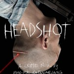 HeadShot-Poster_You-Won-Cannes