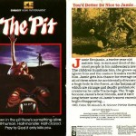 The_Pit_VHS