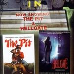 the-pit-hellgate-dvd-1981-1990-horror-halloween-dead-3b3c8