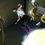 Force-Works-Iron-Man-01-A66813DB.mkv_snapshot_00.04_2010.10.03_18.14.02