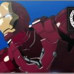 marvel_anime_iron_man_you-won-cannes