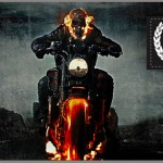 ghost-rider_Spirit of Vengeance-You-Won-Cannes