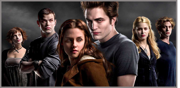 10 Badass Vampire Flicks to Watch Instead of Twilight: Breaking Dawn