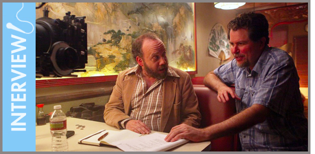 John-Dies-at-the-End-Paul-Giamatti_Don-Coscarelli_Interview-You-Won-Cannes