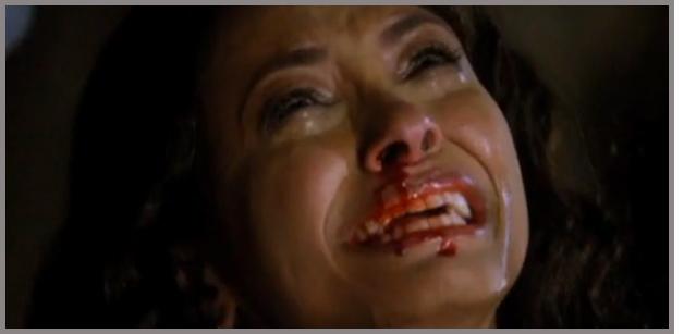 Vampire Diaries Season 4 Predictions - Bonnie Dies
