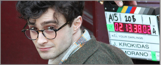 daniel-radcliffe_kill-your-darlings_you-won-cannes