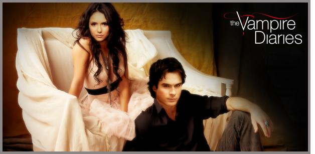 Vampire Diaries Season 4 Predictions