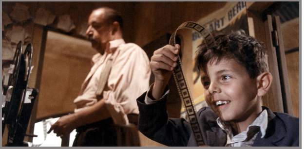 cinema paradiso essay cinema paradiso wonders in the dark real men  real men cry at movies you won cannes you won cannes cinema paradiso cinema paradiso essay
