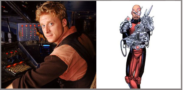 you_won_cannes_joss_whedon_thunderbolts_alan_tudyk