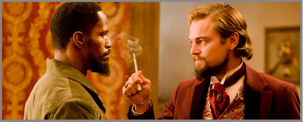 you_won_cannes_top_ten_django_unchained