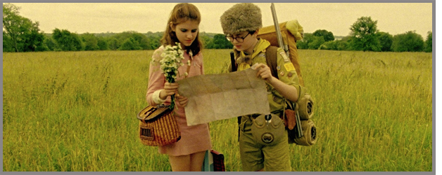 you_won_cannes_top_ten_moonrise_kingdom
