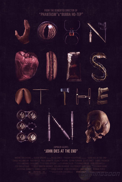 John-Dies-at-the-End-movie-Poster_you-won-cannes