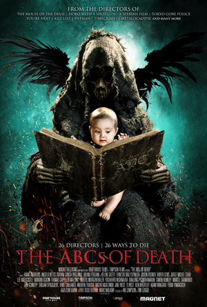 abcs-of-death_movie-poster_you-won-cannes