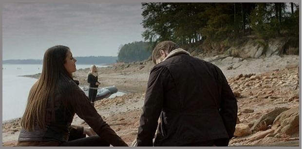 elena-stefan-rebekah_vampire-diaries_down-the-rabbit-hole_season-4-episode-14_you-won-cannes