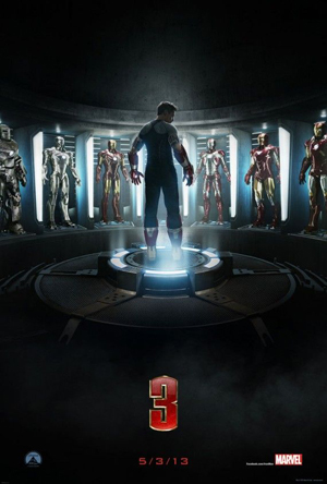 iron_man_3_movie_poster-you-won-cannes