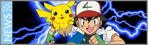 news-you-won-cannes-pokemon-android-ios-app
