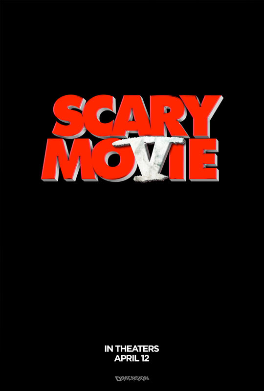 scary-movie-5-movie-poster_you-won-cannes