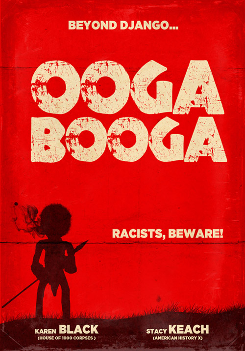 you-won-cannes-ooga-booga-poster