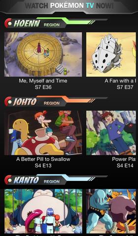 you-won-cannes-pokemon-app-screenshot-2