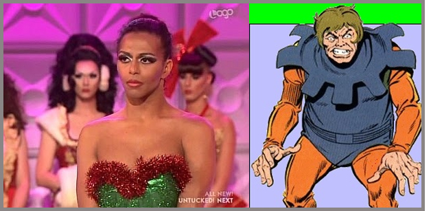 you-won-cannes-sharon-needles-brotherhood-shangela-as-toad