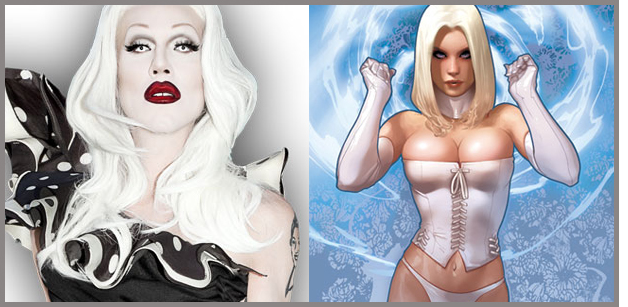 you-won-cannes-sharon-needles-brotherhood-sharon-as-emma-frost