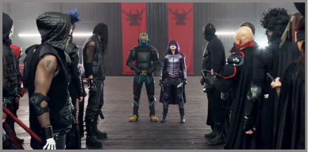 you-won-cannes-kick-ass-2-trailer-released