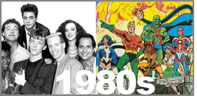 you-won-cannes-superhero-crossover-snl-jla-1980s