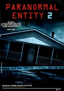 Paranormal Entity 2