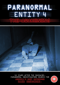 Paranormal_Entity_4_poster