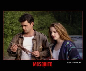 Mosquito Official Still 1