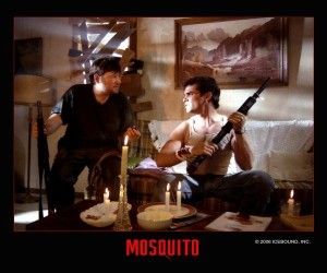 Mosquito Official Still 2