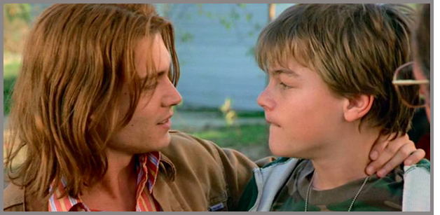 What's eating gilbert grape - 5 movies to watch instead of the great gatsby