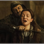 Life And Death In Game Of Thrones