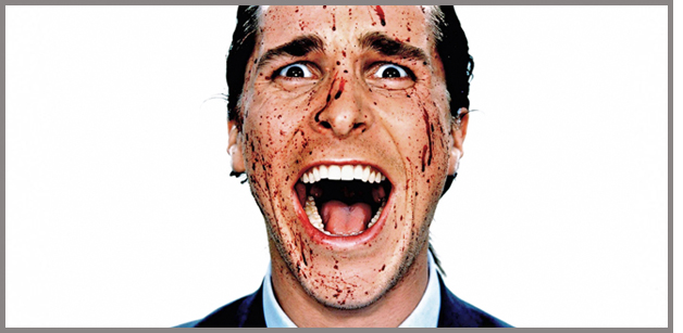 Bringing the Eighties Back: The Tenuous Cult Status of American Psycho