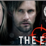 Movie Review: The East (2012, Dir. Zak Batmanglij)