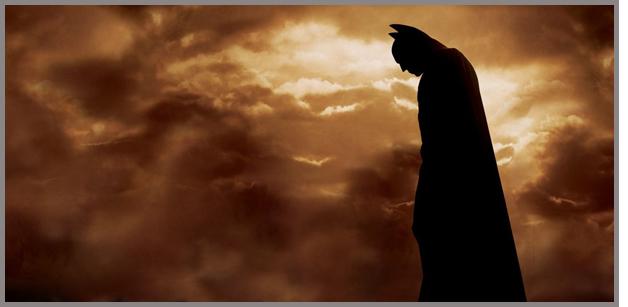 The Premature Death of The Superhero Movie