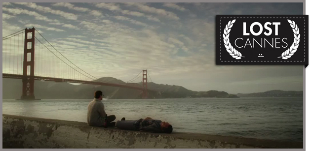 Big Sur 2013 Dir. Michael Polish