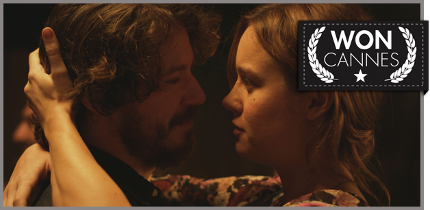 Movie Review: Short Term 12 (2013, Dir  Destin Cretton