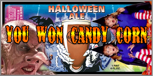 you-won-candy-corn-what-to-do-on-halloween