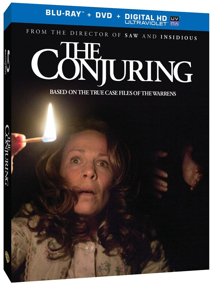 you-won-cannes-conjuring-cover
