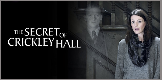 BBC's The Secret Of Crickley Hall (2012)