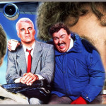 Planes, Trains and Automobiles: The Unnecessary and Too-Soon Remake of Due Date