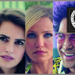 Book Of Amos: Amos Reviews The Counselor (2013, Dir. Ridley Scott)