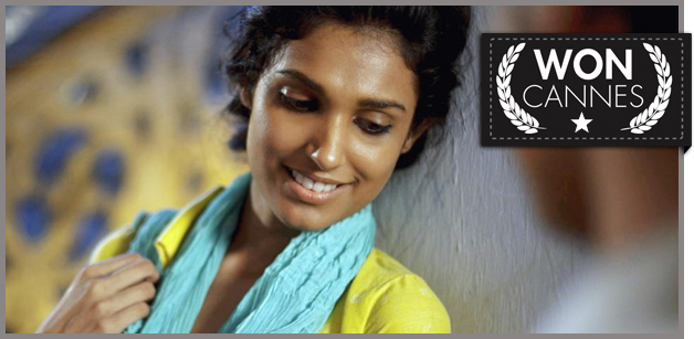 Good Morning Karachi (2011) Movie Review
