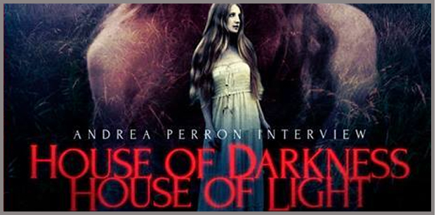 House of Darkness, House of Light
