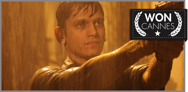 Monsoon Shootout (2013) Movie Review