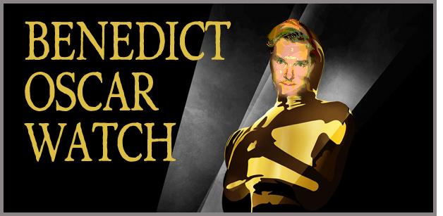 BENEDICT OSCARWATCH